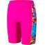 Color Kids Troy AOP UPF Costume a pantaloncino Bambino rosa